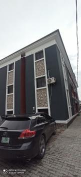 3 Bedroom, Bera Estate Chevron, Agungi, Lekki, Lagos, House for Rent