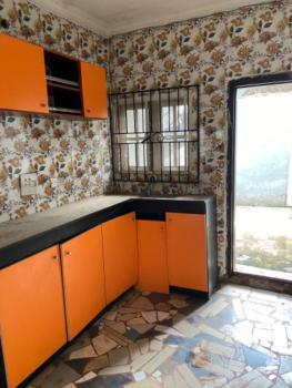 Luxury 3 Bedroom, Close to St. Matthias Church, Orogun, Ibadan, Oyo, House for Rent