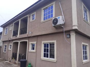 2 Bedroom Apartment, Gbetu New Road, Awoyaya, Ibeju Lekki, Lagos, Flat for Rent
