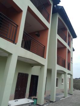 Brand New Mini Flat, Seaside Estate, Badore, Ajah, Lagos, Mini Flat for Rent