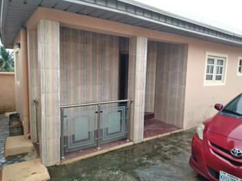 Mini Flat Tastefully Finished, Elepe Estate, Aga, Ebute, Ikorodu, Lagos, Mini Flat for Rent