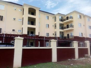 Tastefully Finished 2 No of 2 Bedroom Flat., Close to Next Cash and Carry, Mabuchi, Abuja, Flat for Rent