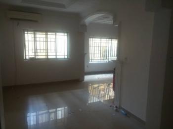 Spacious Mini Flat, Elegba Close, Oniru, Victoria Island (vi), Lagos, Mini Flat for Rent