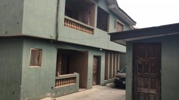 4 Units of 3 Bedroom Flat, Ojodu, Lagos, House for Sale