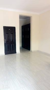 Very Spacious One Room Self Contained., Kubwa, Abuja, Self Contained (single Rooms) for Rent