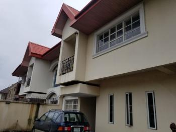 1 Bedroom Studio Flat, Lekki Phase 1, Lekki, Lagos, Self Contained (single Rooms) for Rent