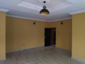 Luxury and Accessibility, Peace Estate, Sangotedo, Ajah, Lagos, Flat for Rent