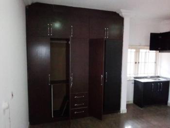 Studio Apartment, Lekki Phase 1, Lekki, Lagos, Self Contained (single Rooms) for Rent