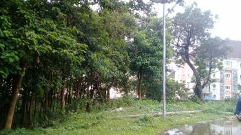700 Square Metres Estate Land, After Nnpc  Guzape Hills, Asokoro Extension, Asokoro District, Abuja, Residential Land for Sale