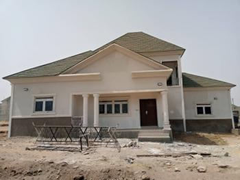 Land, Leisure Court Estate, Beside Aco Estate, Airport Road, Lugbe District, Abuja, Residential Land for Sale