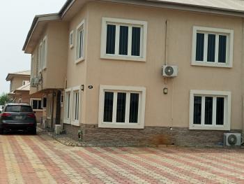 4 Bedroom Detached House with Bq, Mobil Estate, Vgc, Lekki, Lagos, Detached Duplex for Sale