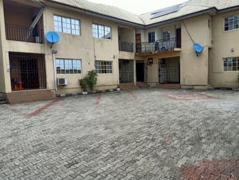 3 Bedroom  Duplex Code Phc, Off Peter Odili Road, Port Harcourt, Rivers, Detached Duplex for Rent