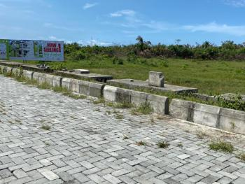 Beautiful Buy and Build Land, Meridian Boulevard, Ajah, Lagos, Mixed-use Land for Sale
