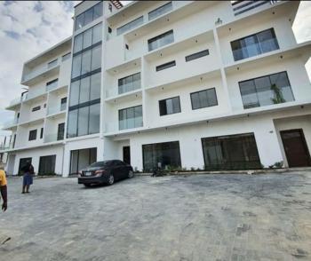 Brand New 4 Bedroom Terrace, Old Ikoyi, Ikoyi, Lagos, Terraced Duplex for Sale
