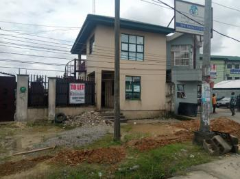 Office Space Code Phc, Port Harcourt, Rivers, Office Space for Rent