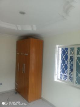 a Luxurious 3 Bedroom Flat with Modern Facilities, Off Demurin, Alapere, Ketu, Lagos, Flat / Apartment for Rent
