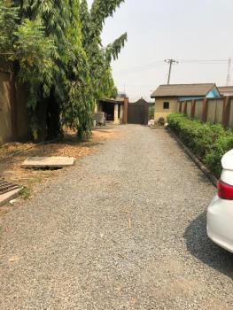 5 Bedroom Duplex, Omole Phase 1, Ikeja, Lagos, Semi-detached Duplex for Rent