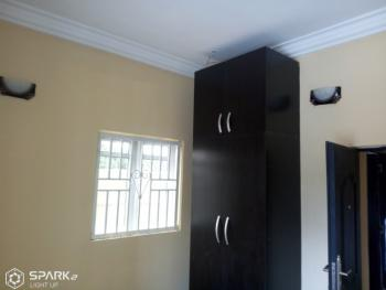 Luxury Finished One Bedroom Flat in Serene Environment., Jahi, Abuja, Mini Flat for Rent