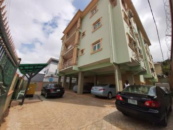 Well Finished and Nicely Located 2 Bedroom Apartment., Dawaki, Bwari, Abuja, Flat for Rent
