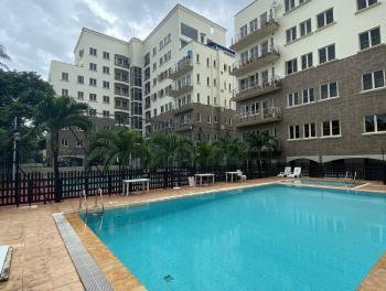 Luxurious 3 Bedroom Apartment, Gerrard Road, Old Ikoyi, Ikoyi, Lagos, Flat for Sale