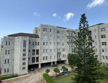 4 Bedroom Apartment, Old Ikoyi, Ikoyi, Lagos, Flat for Rent