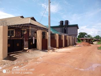 3 Bedrooms Apartment, Obe Sapele Road, Benin, Oredo, Edo, Flat for Rent