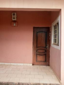 Self Contained, Marcus Poli Estate., Gwarinpa, Abuja, Detached Bungalow for Rent