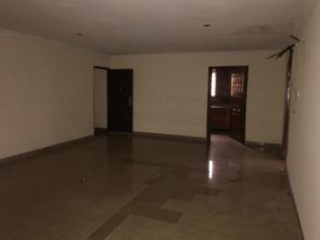 Massive 4 Bedroom Penthouse(self Service), Lekki Phase 1, Lekki Phase 1, Lekki, Lagos, Flat for Rent