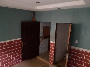 Clean Self Contained Available, Oniru, Victoria Island (vi), Lagos, Self Contained (single Rooms) for Rent