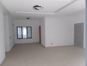 2 Bedroom Apartment, Igbo Efon, Ologolo, Lekki, Lagos, Flat for Rent