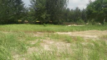 4500sqm Land, Banana Island, Ikoyi, Lagos, Mixed-use Land for Sale