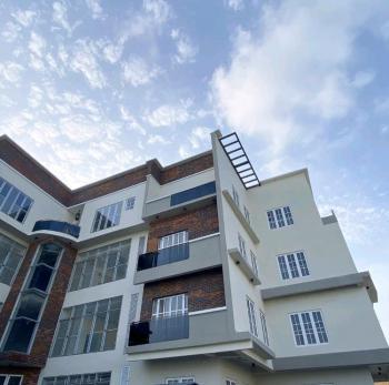 3 Bedroom Luxury  House, Lekki Phase 1, Lekki, Lagos, House for Sale