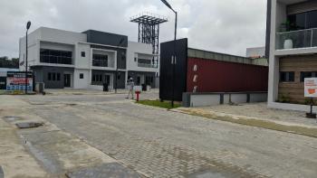 Dry Land Urban Prime, Urban Prime By Abraham Adesanya, Ajah, Lagos, Residential Land for Sale