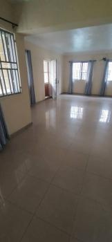 Luxury 3 Bedroom Duplex, Yusuf Abiodun, Victoria Island Extension, Victoria Island (vi), Lagos, Semi-detached Duplex for Rent
