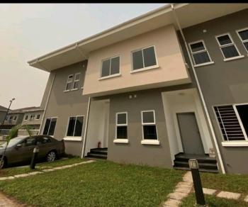 Luxury 4 Bedroom Semi Detached House, Lekki Phase 1, Lekki, Lagos, House for Sale