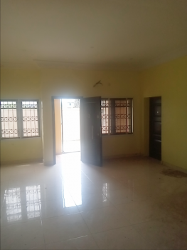 Newly Built 3bedroom Flat, Mobile Road, Ilaje, Ajah, Lagos, Flat for Rent