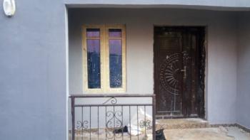 New Executive  2 Bedroom Flat, Irebawa Street Okeira Ogba, Ogba, Ikeja, Lagos, Mini Flat for Rent