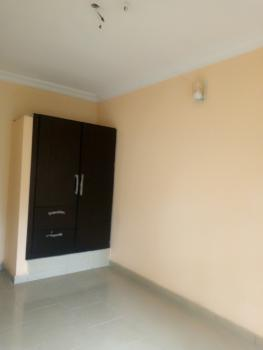 3 Bedroom, Owolabi, Ago Palace, Isolo, Lagos, Flat for Rent