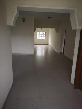 Very Spacious and Lovely 2bedroom Serviced Apartment, Spar Road, Ikate Elegushi, Lekki, Lagos, Flat for Rent