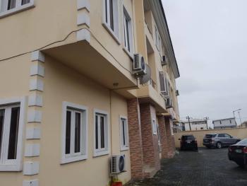 Fully Furnished Mini Flat, Oniru Extention, Oniru, Victoria Island (vi), Lagos, Mini Flat for Rent