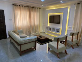 Tasteful 3 Bedroom Flat with Bq, Victoria Island (vi), Lagos, Flat Short Let