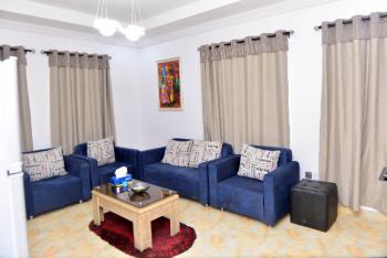 Very Nice and Beautiful 2 Bedroom Flat, Off Fola Osibo, Lekki Phase 1, Lekki, Lagos, Flat Short Let