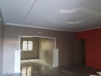 Luxurious 3 Bedroom Flat. Just 4 in The Compound., Total Filling Station, Sangotedo, Ajah, Lagos, Semi-detached Bungalow for Rent
