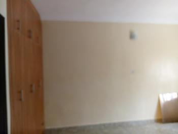 Luxury Two Bedroom Apartment, Arab Road., Kubwa, Abuja, Mini Flat for Rent