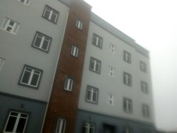 Perfect One Bedroom Flats with Gas Cooker, Ado, Ajah, Lagos, Mini Flat for Rent