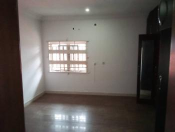 Serviced Studio Apartment at Lekki Phase 1, Lekki Phase 1, Lekki, Lagos, Self Contained (single Rooms) for Rent