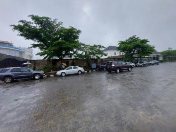 Fully Fenced and Dry Land Measuring 2,000 Square Meter, Banana Island, Ikoyi, Lagos, Residential Land for Sale