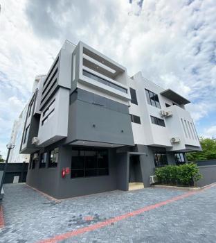 Superb 5 Bedroom Semi Detached House, Banana Island, Ikoyi, Lagos, Semi-detached Duplex for Rent