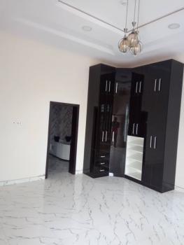 Newly Built 5 Bedroom Detached Duplex., Omole Phase 1, Ikeja, Lagos, Detached Duplex for Rent