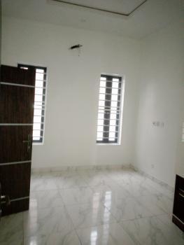 Beautiful and Spacious 4 Bedroom Duplex, Very Close to Lekki Second Toll Gate., Vgc, Lekki, Lagos, Detached Duplex for Rent